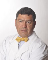 Dr. Alfredo Germain